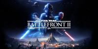 بازیکنان بازی Star Wars Battlefront 2 از کِش برای تقلب استفاده می کنند