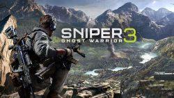 بازی Sniper Ghost Warrior 3 مرز فروش 1 میلیون نسخه را رد کرد