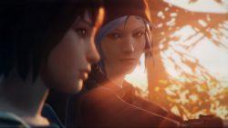 تماشا کنید: عرضه Life is Strange برای iOS تائید شد