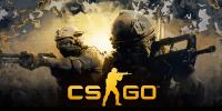 شایعه: حالت جدیدی برای Counter-strike: Global Offensive عرضه خواهد شد