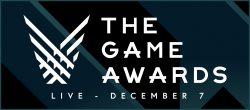 دانلود مراسم و تمامی تریلرهای The Game Awards 2017 | زیرنویس فارسی قرار گرفت
