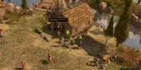 نسخههای کنسولی Titan Quest: Anniversary Edition معرفی شدند