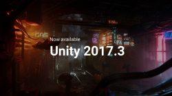 پشتیبانی موتور Unity از کنسول ایکسباکس وان ایکس