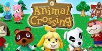نشانههای جدید عرضه بازی Animal Crossing برای کنسول نینتندو سوییچ