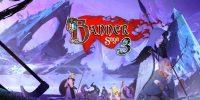 عرضه بازی The Banner Saga 3 به تعویق افتاد