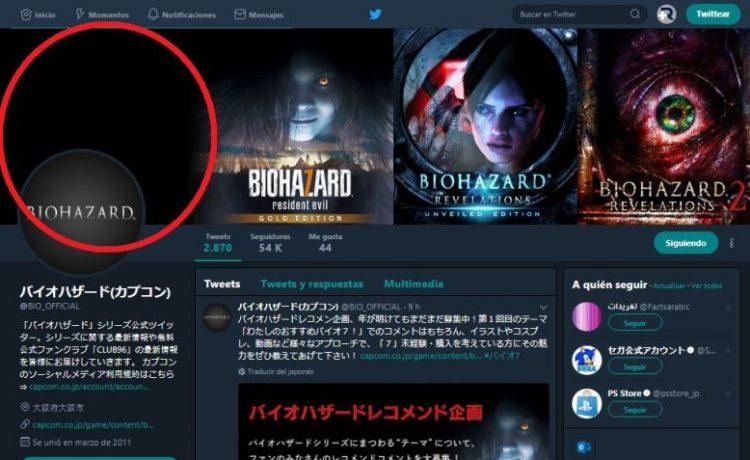 http://gamefa.com/wp-content/uploads/2018/01/26-Next-Resident-Evil-Project-750x460.jpg