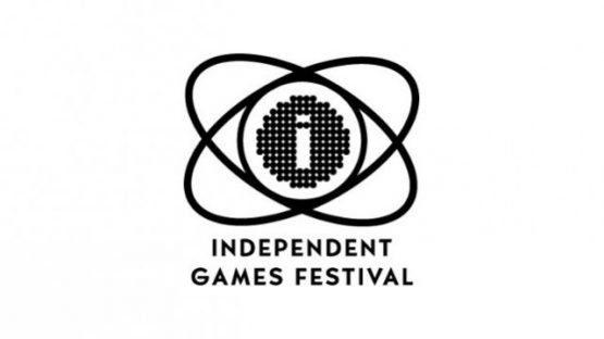 نامزدهای بیستمین دوره جشنواره بازیهای مستقل IGF اعلام شد