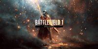 اطلاعاتی از بسته الحاقی Apocalypse بازی Battlefield 1 منتشر شد