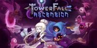 صحبتهای سازندگان TowerFall: Ascension در خصوص نسخه نینتندو سوییچ این بازی