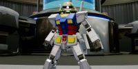 نخستین ویدئو از گیمپلی بازی New Gundam Breaker منتشر شد | اطلاعات جدید