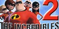 شایعه: بازی LEGO Incredibles 2 در دست ساخت قرار دارد