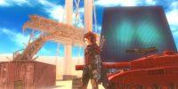 بازی Metal Max Xeno برای عرضه در بازار غرب تائید شد