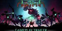 تماشا کنید: نخستین ویدئو از گیمپلی بازی Masters of Anima منتشر شد