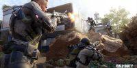 تری آرک بر روی یک عنوان AAA کار می کند که ممکن است Call of Duty 2018 باشد