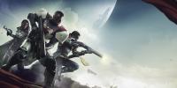 اضافه شدن رویداد های Faction Rally در بروزرسانی جدید بازی Destiny 2