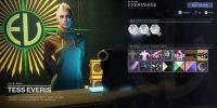 سازندگان Destiny 2 بازخوردهای منفی پیرامون Eververse را نادیده نمیگیرند