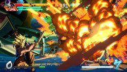 تاریخ آغاز بتای عمومی جدید Dragon Ball FighterZ مشخص شد