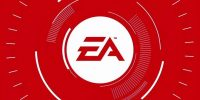 گزارش مالی الکترونیک آرتس | از تعداد بالای مخاطبان FIFA و Battlefield تا عملکرد ضعیف Star Wars