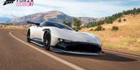 پلیگراند: Forza Horizon 3 بهصورت ۶۰ فریم بهراحتی برروی ایکس قابل اجرا است