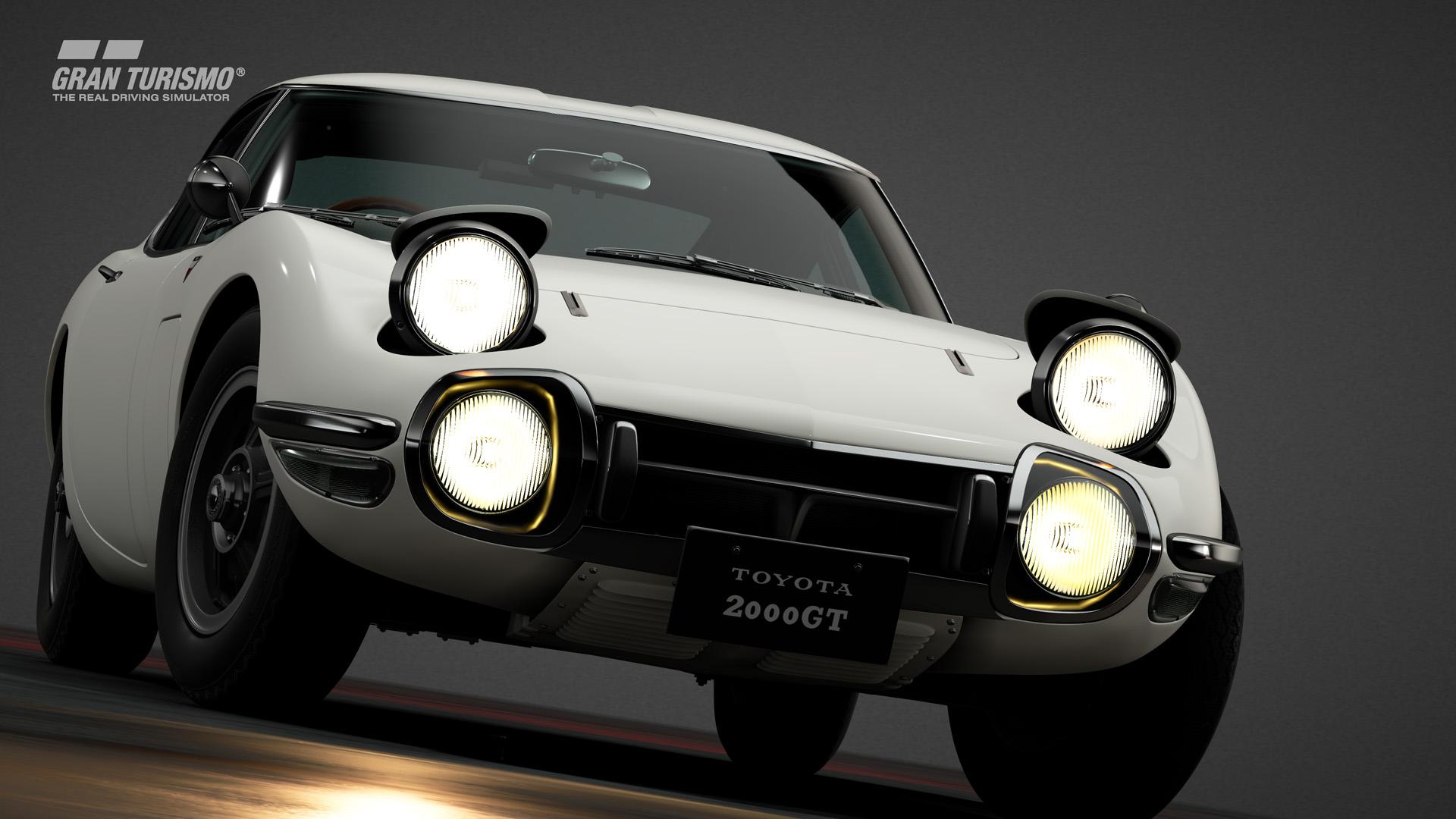 بهروزرسانی ماه ژانویه Gran Turismo Sport اتومبیلها و محتویات جدیدی را به بازی اضافه میکند