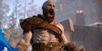 تاریخ انتشار God of War بهزودی اعلام خواهد شد