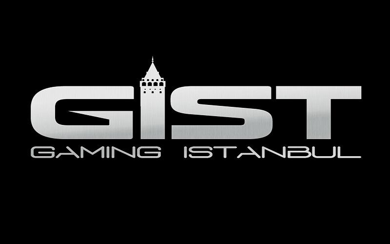 نهادهای متولی صنعت بازی در ایران، ترکیه و روسیه نشست مشترک برگزار میکنند