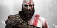 عنوان God of War فاقد سیزنپس خواهد بود
