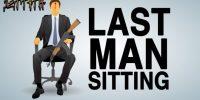 یک حالت همکاری برای بازی Last Man Sitting منتشر خواهد شد