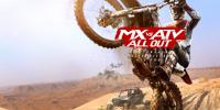 تماشا کنید: اولین تریلر گیمپلی MX vs. ATV All Out
