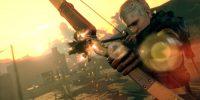 بتای Metal Gear Survive در دسترس ایکسباکس وان قرار دارد