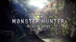 به زودی دو شخصیت Ryu و Sakura به عنوان Monster Hunter World اضافه می شوند