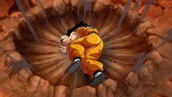 شخصیتهای قابل بازی بتای عمومی Dragon Ball FighterZ مشخص شدند