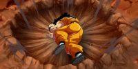 سیستم مورد نیاز Dragon Ball FighterZ اعلام شد