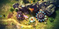 نسخه فیزیکی Sky Force Anniversary برای پلیاستیشن ۴ و پلیاستیشن ویتا منتشر خواهد شد
