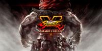 تماشا کنید: نگاهی به V-Trigger دوم شخصیتهای عنوان Street Fighter V: Arcade Edition