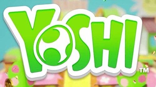 گزارش: احتمال عرضه عنوان Yoshi در ماه ژوئن