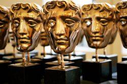 [سینماگیمفا]: لیست نامزدهای جوایز بفتا 2018 مشخص شد