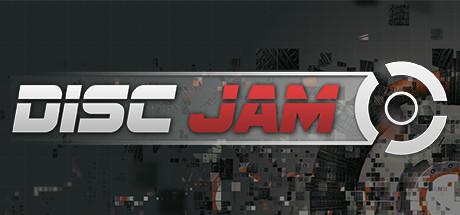 عنوان Disc Jam به زودی برای نینتندو سوییچ منتشر خواهد شد