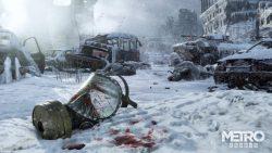 یکی از توسعه دهندگان Metro: Exodus توضیح میدهد که چرا این بازی در محیطهای کاملا جهان باز دنبال نمیشود
