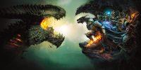 بایوور: تمرکز Dragon Age بعدی برروی داستان و شخصیتهای آن خواهد بود