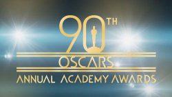 [سینماگیمفا]: لیست نهایی نامزدهای اسکار 2018 مشخص شد