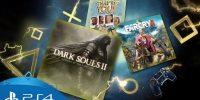 شایعه: وجود Far Cry 4 و Dark Souls 2: Scholar of the First Sin در بین بازیهای رایگان ماه فوریه سرویس پلیاستیشن پلاس