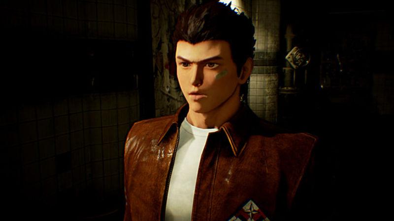 کارگردان Shenmue 3: سیستم مبارزات این بازی با نسخههای قبل فرق دارد