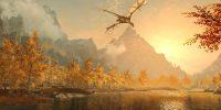 Michael Pachter: عنوان Elder Scrolls 6 در سال ۲۰۱۸ عرضه می شود