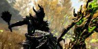 شایعه: تاریخ عرضه حدودی The Elder Scrolls 6 مشخص شد