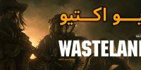 رادیو اکتیو | نقد و بررسی بازی Wasteland 2