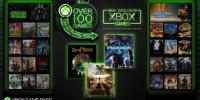 خرده فروشان از سیاست های جدید مایکروسافت برای سرویس Xbox Game Pass میگویند