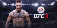 نقدها و نمرات عنوان EA SPORTS UFC 3 منتشر شد(بروز رسانی نهایی)