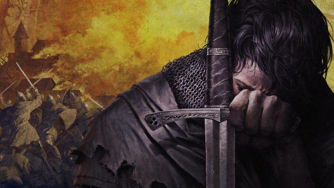 Kingdom Come: Deliverance در راه فروش ۵۰۰ هزار نسخهای پس از گذشت دو روز از عرضه