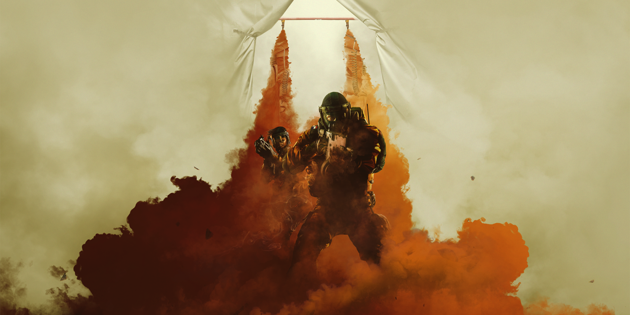 اپراتور های جدید Rainbow Six Siege چه تأثیری بر بازی خواهند گذاشت؟